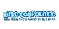 Lake-comp-logo