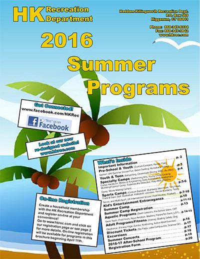 summer-camp2016